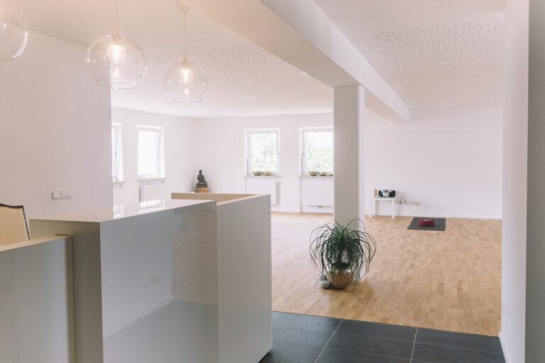 intensiv-yoga-pfaffenhofen-studio-2