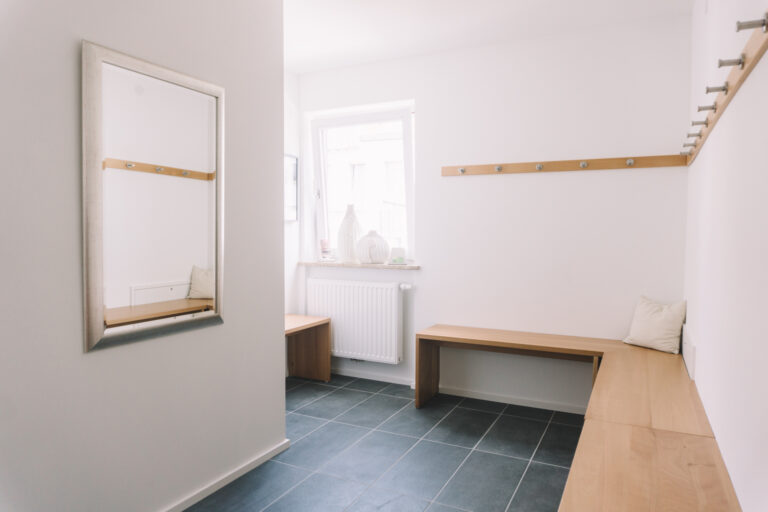 intensiv-yoga-pfaffenhofen-studio-3