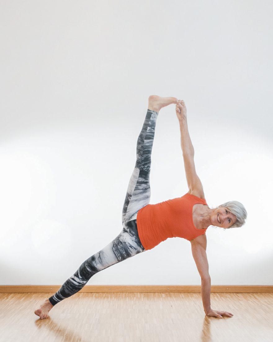 inensiv-yoga-maria-ostermayer